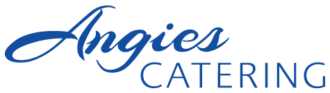 Angie's Catering
